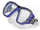 Маска для плавания Aqua Sr