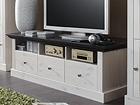 TV-taso Monaco 710 CM-48193