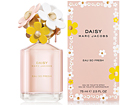 Marc Jacobs Daisy Eau So Fresh EDT 75 мл NP-48304