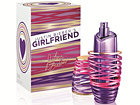 Justin Bieber Girlfriend EDP 30 ml NP-48307