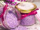 Vannisool lavendliga 2 tk SD-48874