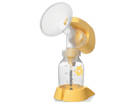 Rintapumppu MEDELA MINI ELECTRIC