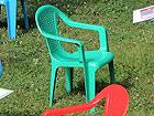 Lasten tuoli BABY EV-49295
