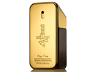 Paco Rabanne 1 Million EDT 50ml NP-49296