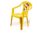 Pinottava lasten tuoli NALLE PUH
