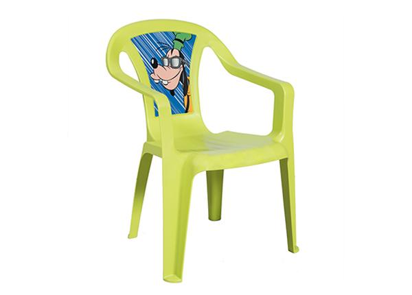 Детский стул Disney Miki EV-49299