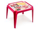 Детский стол Disney Minni