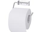 WC -paperiteline SIMPLE
