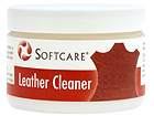Softcare nahapuhastusvahend 120 ml