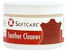 Nahan puhdistusaine SOFTCARE 120 ml
