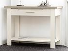 Консольный стол Toscane MA-50560