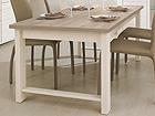 Обеденный стол Toscane 90x180 cm MA-50563