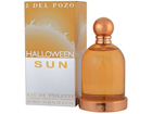 Jesus Del Pozo Halloween Sun EDT 100ml