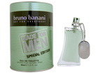 Bruno Banani Made for Men EDT 30ml NP-50792