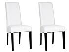 Комплект стульев Adria, 2 шт
