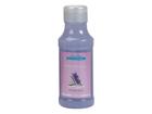 Kehakoorimisseep lavendeliga 400ml AÜ-51330