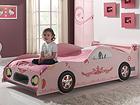 Кровать Lizzy 90x200 cm AQ-51491