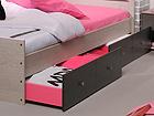 Ящик кроватный Rebelle, 2 шт