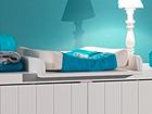 Пеленальный столик Robin-VIP AQ-51651