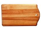 Деревянная разделочная доска ET-51824