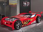 Voodi Le Mans 90x200 cm