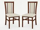 Tuolit, 2 kpl TF-52133