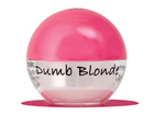 Muotoiluvoide TIGI Bed Head Dumb Blonde 50ml