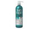 Сильно увлажняющий шампунь TIGI Bed Head Urban Antidotes 750мл