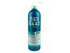 Kosteuttava hoitoaine TIGI Bed Head Urban Antidotes 750ml