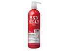 Шампунь, придающий волосам силу и стойкость TIGI Bed Head Antidotes 750мл