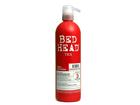 Бальзам придающий силу и стойкость волосам TIGI Bed Head Antidotes 750мл