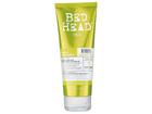 Kosteuttava ja vahvistava hoitoaine TIGI Bed Head Urban Antidotes 200ml