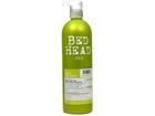 Kosteuttava ja vahvistava hoitoaine TIGI Bed Head Urban Antidotes 750ml