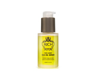 Hiusten silkkiöljy seerumi RICH Pure Luxury 60ml