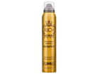 Hiuslakka RICH Pure Luxury 200ml