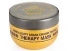 Niisutav mask värvitud juustele RICH Pure Luxury 200ml SP-53043