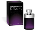 Jesus Del Pozo Halloween Man EDT 125ml