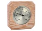 Saunatermomeeter RH-54018
