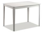Ruokapöytä TAKE AWAY 75x110 cm EV-54560