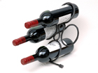 Viinipulloteline VIGUR