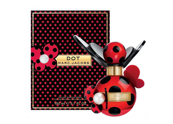 Marc Jacobs Dot EDP 100ml