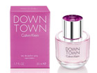 Calvin Klein Downtown EDP 50мл NP-55691