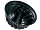 Keeksivorm Black metallic Ø22cm UR-55737