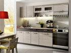 Köök 240 cm