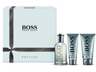 Hugo Boss Bottled pakkaus