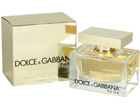 Dolce & Gabbana the One 75ml NP-56154