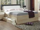 Кровать Sunday 180x200 cm SM-56278