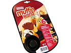 Muffinsivuoka, 6 kuppia ET-56405