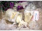 Luksuslik vannipiim lavendliga 2 tk