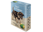 Plekkpurk Dogs and Puppies 4L SG-56974